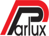 Parlux_1aa04_450x450